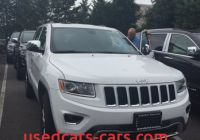 Smith Haven Jeep New Smith Haven Chrysler Jeep Dodge Ram 27 Photos 66