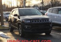 Smith Haven Jeep New Smith Haven Chrysler Jeep Dodge Ram 39 Photos 144