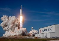Spacex Tesla Launch Awesome Watch All 21 Of Spacex S 2018 Rocket Launches In This