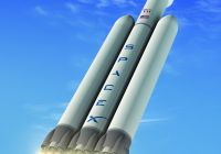Spacex Tesla Launch Inspirational Spacex Designs Manufactures and Launches the World S Most
