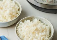Spare Key Rices Best Of 343 Best Rice Images In 2020