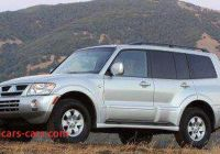 Sport Utility Vehicles Lovely Best Sport Utility Vehicles List Of the top Sport