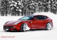 Sports Wagon Best Of Racing Stations the 10 Best Sport Wagons Hiconsumption