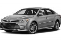 Staten island Used Cars Best Of toyota Avalons for Sale In Staten island Ny