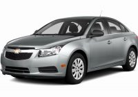 Staten island Used Cars Fresh Nissan Altima Ratings Beautiful Used Cars for Sale at Manfredi