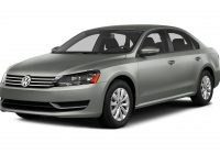 Staten island Used Cars Luxury Cars for Sale at island Volkswagen In Staten island Ny