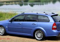 Station Wagon 2015 Best Of 2015 Chevrolet Nubira Station Wagon Pictures