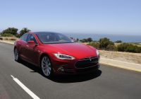 Stock Symbol for Tesla New How Tesla Makes Money All Electric Cars and Energy Generation