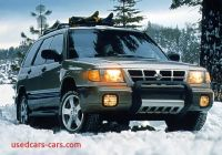 Subaru forester 1999 Beautiful 1999 Subaru forester Reviews Specs and Prices Cars Com