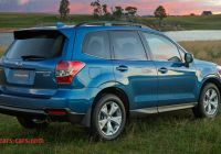 Subaru forester 2015 Awesome 2015 Subaru forester Diesel Auto Review First Drive