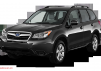 Subaru forester 2015 Inspirational 2015 Subaru forester Ts Tuned by Sti Review