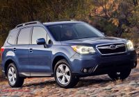 Subaru forester 2015 Lovely Used 2015 Subaru forester for Sale Pricing Features