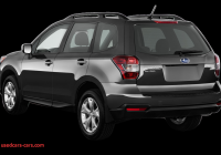 Subaru forester 2015 Unique 2015 Subaru forester Reviews and Rating Motor Trend