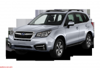 Subaru forester Awesome 2018 Subaru forester Buyer S Guide Reviews Specs Parisons