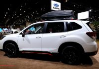Subaru forester Awesome Critics are Split On the 2020 Subaru forester