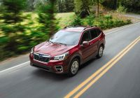 Subaru forester Inspirational How Do Car Seats Fit In A 2020 Subaru forester