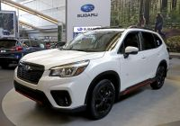 Subaru forester Lovely Car Accident New Subaru forester Has Nsfw Name Syracuse