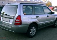 Subaru forester Lovely Subaru forester Wikiwand