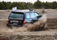 Subaru forester Off Road Awesome Subaru forester 2007my 2 5turbo 6mt by Oleg B Сторінка 16