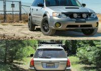 Subaru forester Off Road Lovely Pin by Carter Johnson On Subaru