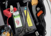 Subaru Outback Battery Best Of Battery Upgrade Diy Subaru Outback Subaru Outback forums