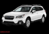 Subaru Outback Station Wagon Unique 2018 Subaru Outback Reviews and Rating Motor Trend