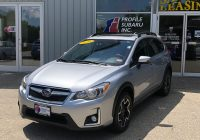Subaru Used Cars Fresh Featured Used Cars at 603 447 3845 Used Car Specials