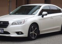 Subaru Used Cars Near Me Beautiful Subaru Legacy