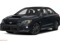 Subaru Wrx for Sale Lovely 2020 Subaru Wrx Base 4dr All Wheel Drive Sedan Pricing and Options