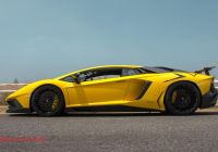 Supercars Luxury & Exotic Cars for Sale Best Of top Exotic Luxury & Classic Cars for Sale by Owner the