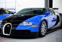 Fresh Supercars Luxury & Exotic Cars for Sale