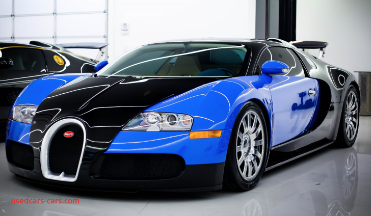 Permalink to Fresh Supercars Luxury & Exotic Cars for Sale