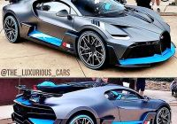 Supercars Luxury & Exotic Cars for Sale Fresh Best Used Luxury Cars for Sale by Owner