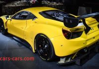 Supercars Luxury & Exotic Cars for Sale Fresh Exotic Cars for Sale Supercars for Sale Luxury Cars