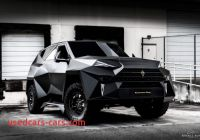 Supercars Luxury & Exotic Cars for Sale Luxury Exotic Cars for Sale Supercars for Sale Luxury Cars