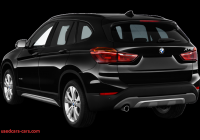 Suv L Unique 2016 Bmw X1 Reviews and Rating Motor Trend