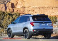 Suvs with Most Cargo Space Inspirational 10 Midsize Suvs with the Most Cargo Space Autobytel Com