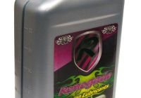 Synthetic Blend Vs Full Synthetic Oil Luxury Renegade Racing Oil 5w 20 Synthetic Blend Quart
