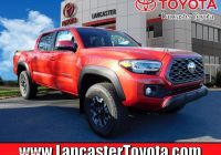 Tacoma Double Cab Long Bed Beautiful New 2020 toyota Ta A Trd F Road Trd F Road Double Cab 5 Bed V6 Mt Natl