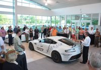 Tampa Used Car Dealers Beautiful astoncorsa Dimmitt Automotive Group New and Used Car Dealer Near