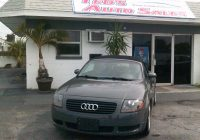 Teds Used Cars New Teds Auto Sales Cars for Sale In St Petersburg Fl