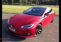 Tesla 0-100 Lovely 0 100 Km H 0 200 Km H Tesla Model S P90d