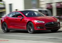 Tesla 0-100 New New Tesla Model S P100d Does 0 100 Kmph In 2 5 Seconds