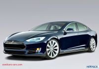 Tesla 0-60 Model S Beautiful Tesla Model S Gains A Ludicrous Mode with A 0 60 Mph Time