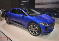 Tesla 0 Apr Lovely Jaguar Offers 0 Apr On I Pace How Does It Compare to Tesla