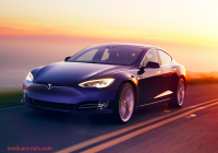 Tesla 0 Finance Fresh Tesla Owners are Already Getting Insurance Discounts for