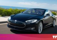 Tesla 0 Finance Inspirational Inside Teslas New Model S Financing Plan