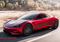 Tesla 0 to 60 Fresh This is What 0 to 60 Looks Like In Teslas Insanely Fast