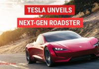 Tesla 0 to 60 Luxury Tesla Roadster 0 60 Mph In 1 9 Seconds Youtube