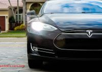 Tesla 0 to 60 Model S Beautiful the Tesla Model 3 0 60 the Next Step or A Step Back